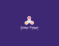 Dollar Fidget Club