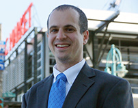 Jonathan Brostoff for State Assembly - 2014 Campaign