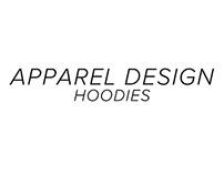 [Apparel] DGTL Hoodies