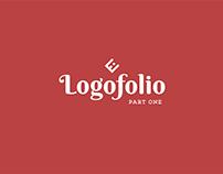 Logofolio - Part 1