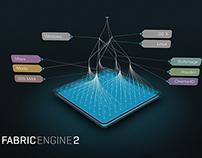 Fabric Engine Explanatory Video