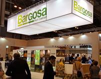 BARGOSA - FRUIT ATTRACTION 2016