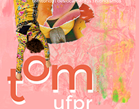 TOM_UFPR #3