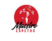 Restaurant Logo -1