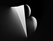 ABC Noir