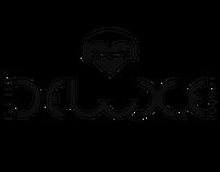 Delux.e Club - Campinas