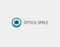 Óptica Smile
