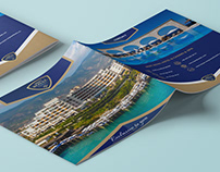 Hotel&Casino Fact Sheet | Cyprus