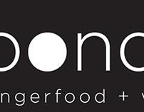 Bond restaurant