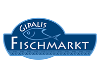 Logo: Fischmarkt Gipalis