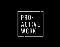 Pro-Active Works (Duracell)