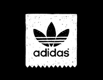 ADIDAS | South and Beyond