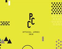 Puri Cycling Club