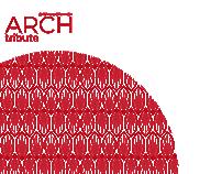 Выставка Arch Tribute Vol. 1: Дворец Школьников