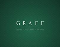 Graff Jewellery