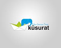 Küsurat - Branding