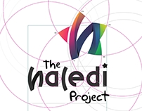 The Naledi Project | NPO