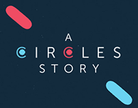 A Circles Story | Animation