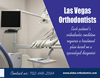 Las Vegas Orthodontists | aloha-orthodontics.com