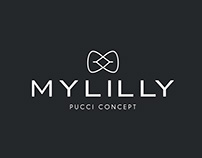 MYLILLY