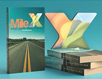 Mile X