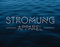 Stromung Apparel