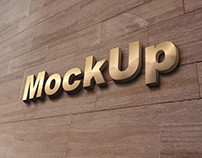 9 Awesome Logo Mockup Design Tutorials in Photoshop