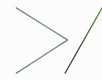 Logoanimation. Kultur Management Network GmbH