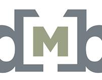 Logo & Brand Marks