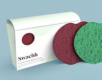 Swachh A Clean Travel Companion