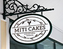 Re-design MITI CAKES