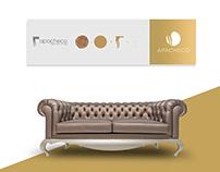 APacheco Furniture