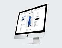 Good As Gold Website