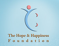 Hope & Happiness Foundation
