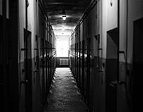 Reportage: Konzentrationslager Buchenwald
