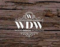 Imagen de Marca WDW | Cliente: WDW 2016