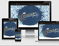 Stadium Wholesale Jewelry Website