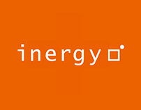 inergy Technology Inc.
