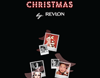 Unforgettable Christmas by Revlon