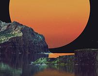 Beautiful Sunrise EP [NAS015]