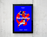 CEV EuroVolley