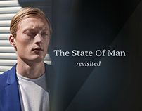 The State Of Man revisited
