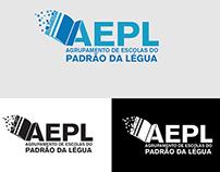 AEPL Logo Proposal