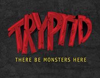 Tryptid