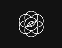 Logos — Volume IV