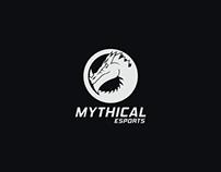 Mythical Esports