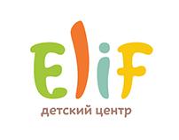 Elif kindergarten