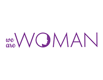 We Are Woman Gallery Opening Event Campaign