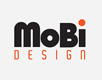 Mobi Design - E-mails Marketing
