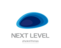 --LOGO--(next level)